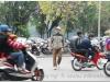 20081207-wietnam-hanoi-9