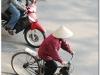 20081208-wietnam-hanoi-46