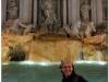italia20080521-119