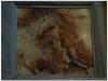 italia20080521-17