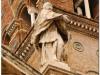 italia20080521-19