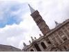 italia20080521-22