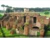 italia20080522-1