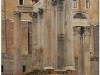 italia20080522-102