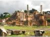 italia20080522-110