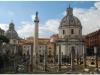italia20080522-123b