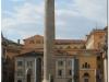 italia20080522-125