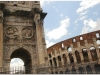 italia20080522-13
