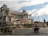 italia20080522-133