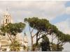 italia20080522-137