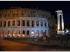 italia20080522-151