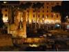 italia20080522-153