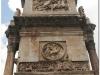 italia20080522-19