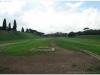 italia20080522-2
