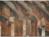 italia20080522-27