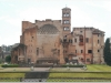 italia20080522-28