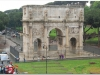 italia20080522-29