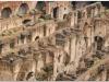 italia20080522-35