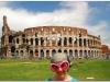 italia20080522-61