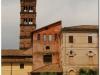 italia20080522-76