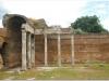 italia20080523-1-tivoli-35