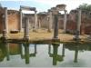 italia20080523-1-tivoli-45