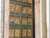 italia20080523-2-vatican-11