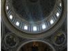 italia20080523-2-vatican-19
