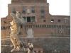 italia20080523-3-roma-2