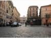 italia20080523-3-roma-6