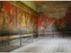 italia20080525-pompei-102
