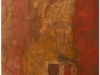 italia20080525-pompei-104