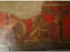 italia20080525-pompei-107