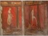 italia20080525-pompei-108
