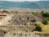 italia20080525-pompei-110