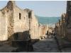 italia20080525-pompei-112
