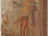 italia20080525-pompei-113