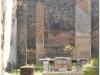 italia20080525-pompei-114