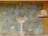 italia20080525-pompei-123