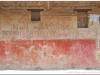 italia20080525-pompei-13
