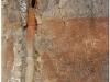 italia20080525-pompei-14