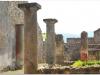 italia20080525-pompei-19