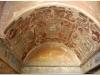 italia20080525-pompei-22