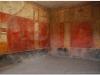 italia20080525-pompei-27