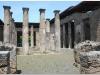 italia20080525-pompei-29