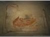 italia20080525-pompei-32