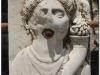 italia20080525-pompei-35