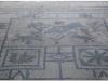 italia20080525-pompei-36