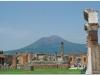 italia20080525-pompei-37