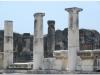italia20080525-pompei-41